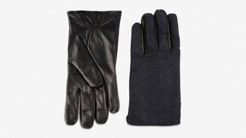 rukavice zegna
